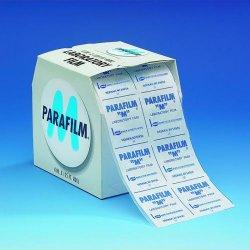 PARAFILM